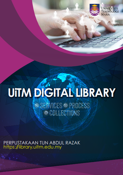 UiTM Digital Library